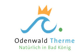 Odenwald-Therme Bad König
