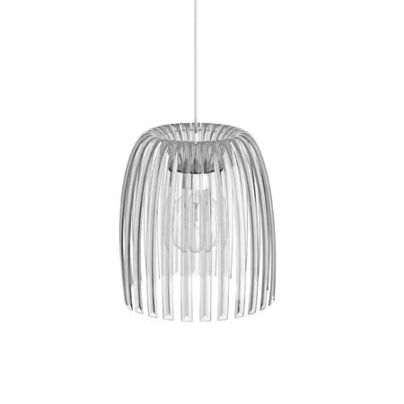 Koziol Lamp Josephine.Josephine M Hanging Lamp Koziol